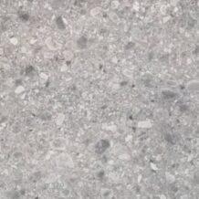 Ceppo Di Grey